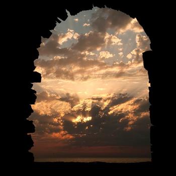 7_finestra