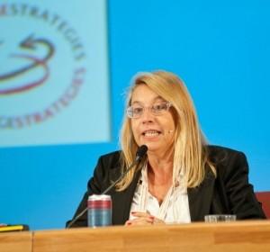 BSST 2014 Villa Vittoria Firenze 16 ottobre 2014