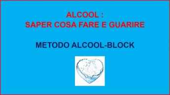 ALCOOL SITO1