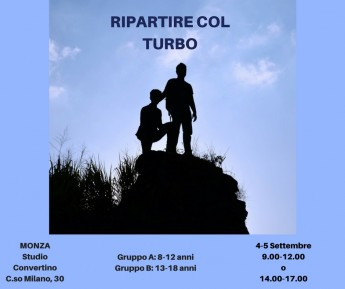 RIPARTIRE COL TURBO prova sil (1)