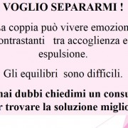 accoglienza ed esplusi1 (2)