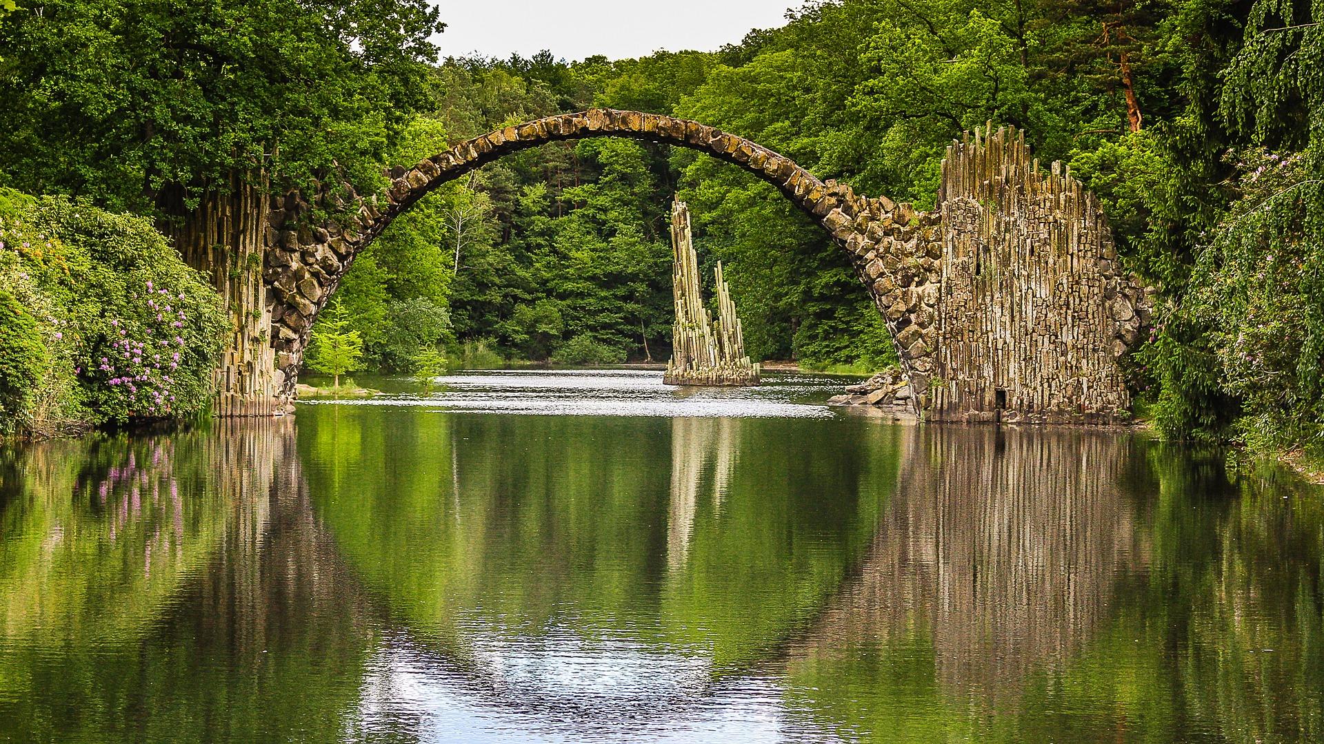 bridge-2887353_1920
