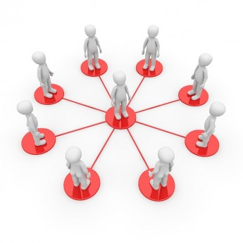network-1020016_640