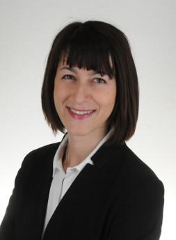 Dott.ssa Elisa Rosa